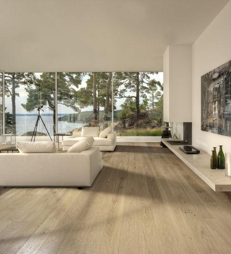 20 best Designfloor   Designboden images on Pinterest Floors - franzosisches landhaus arizona