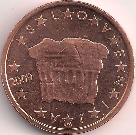 Motivseite: Münze-Europa-Mitteleuropa-Slowenien-Euro-0.02-2007-2015
