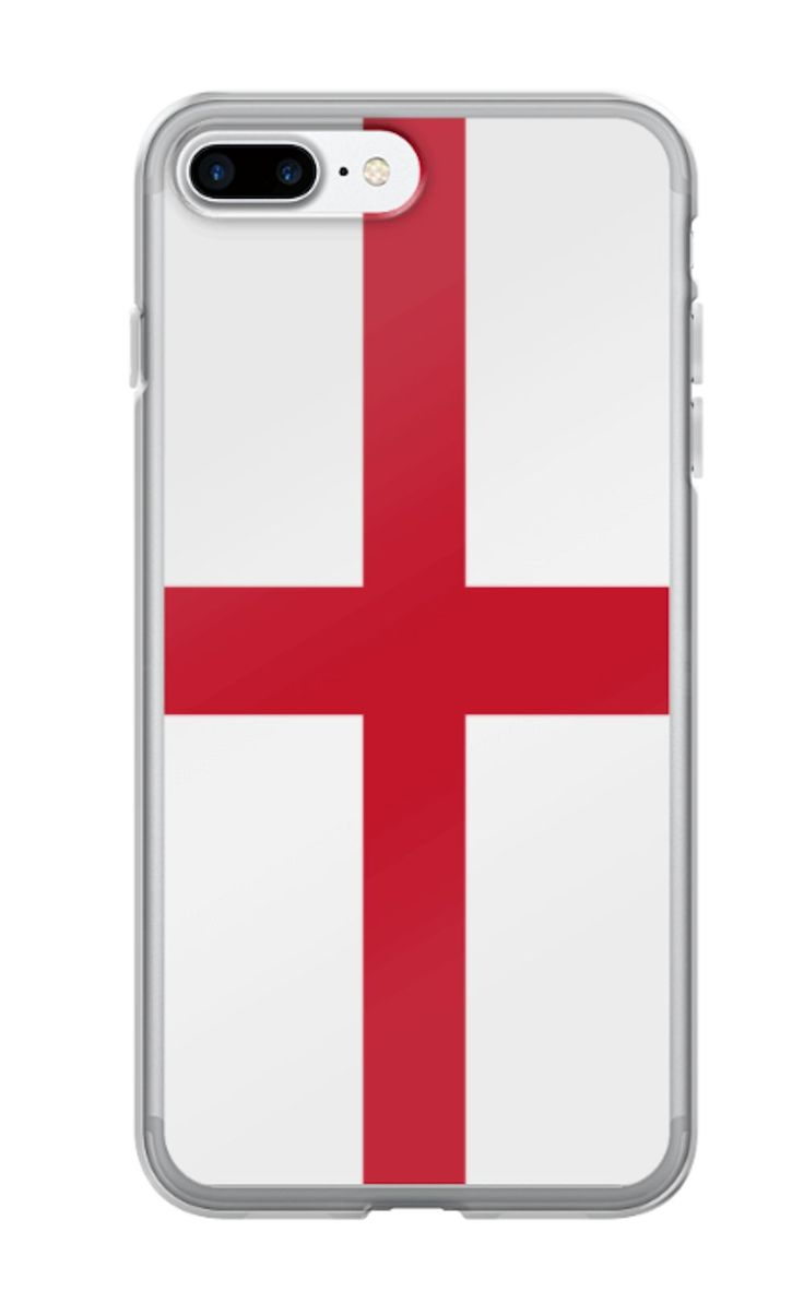 best 25 flag of england ideas on pinterest cape cod beaches in