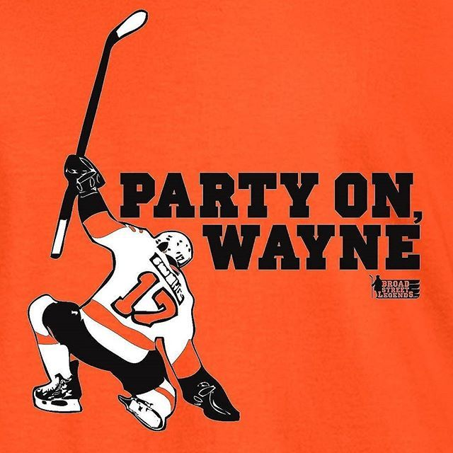 7 Best Philadelphia Flyers Themed Party Images On: 2281 Best Philadelphia Flyers Fan 4eva :) Images On