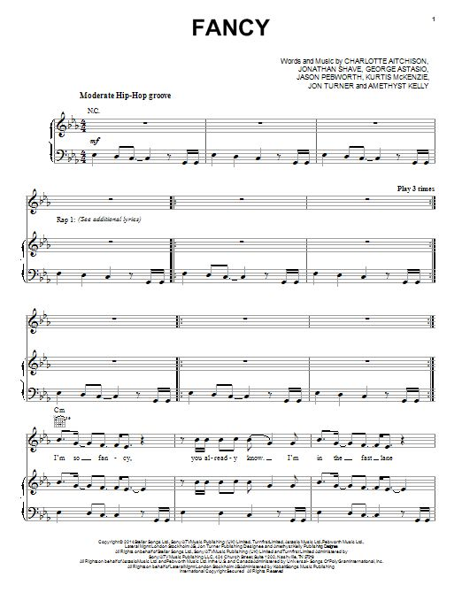 17 best images about piano sheet music on pinterest. Black Bedroom Furniture Sets. Home Design Ideas