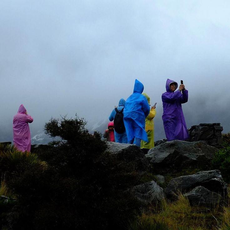The searchers #mountcook #newzealand #landscape #xpro1 #fujifilm #color #colourpop #colour #onset