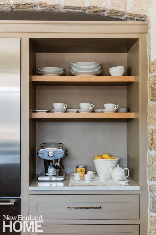 110 Best Inspiring Kitchens Images On Pinterest Interior