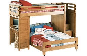 best mattress sale for memorial day