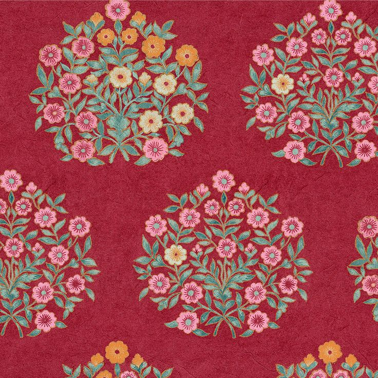 3679 Best Images About PATTERNS Of INDIA On Pinterest