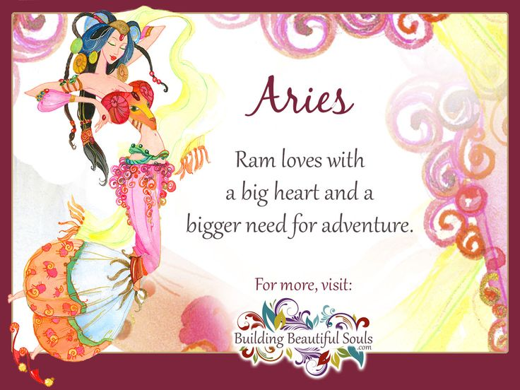 Top 25 ideas about aries traits personality on pinterest for Flowers for aries woman