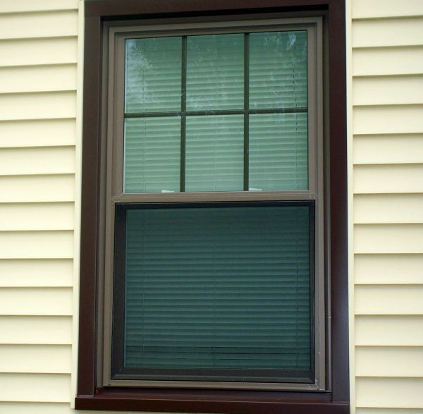 17 Best Images About Double Hung Windows On Pinterest