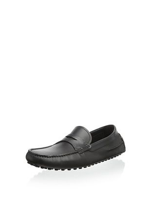 41% OFF Dior Men's Casual Driver (Black)