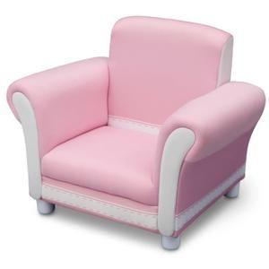 Les 25 meilleures id es de la cat gorie fauteuil chesterfield sur pinterest - Fauteuil chesterfield rose ...
