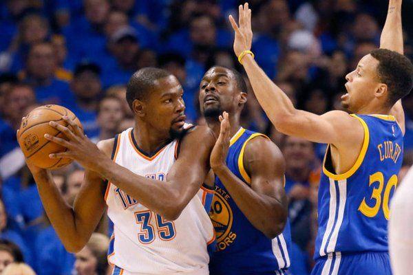 SCRIVOQUANDOVOGLIO: BASKET NBA PLAYOFF:FINALE DI CONFERENCE GARA 3 (22...