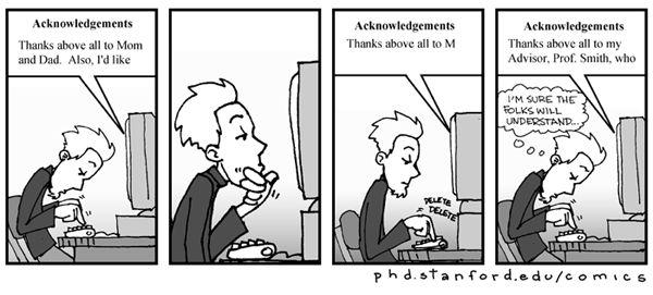 Phd comics dissertation writing assistance