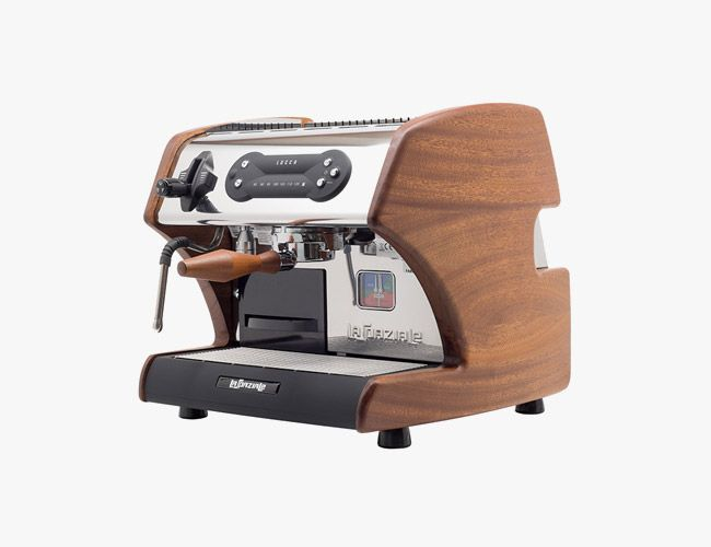 So you want an espresso machine? Here's everything you need to know & a list of the best makers on the market. The 10 Best Espresso Machines & Buying Guide.