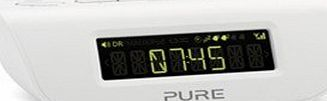 Pure UK Pure Siesta Mi Series 2 Digital Radio Alarm Clock DAB/FM - White No description (Barcode EAN = 0765076272262). http://www.comparestoreprices.co.uk/december-2016-week-1/pure-uk-pure-siesta-mi-series-2-digital-radio-alarm-clock-dab-fm--white.asp