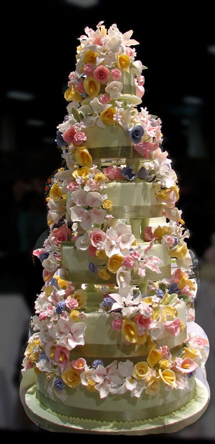 Terrific Most Popular Cakes Pink Cake Box Custom Cakes More Page 2 Happy Personalised Birthday Cards Vishlily Jamesorg