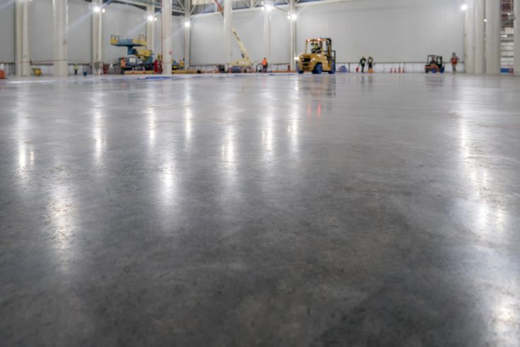Use our trusted service to clean your building  Bright & Smart Commercial Cleaning wants to be your #1 Cleaning Company in Houston.