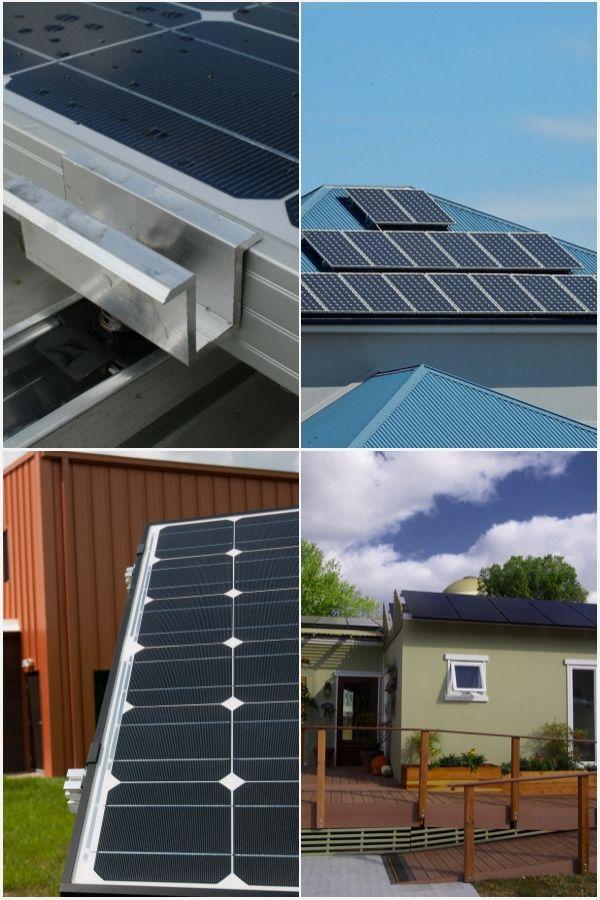 Pin On Green Energy