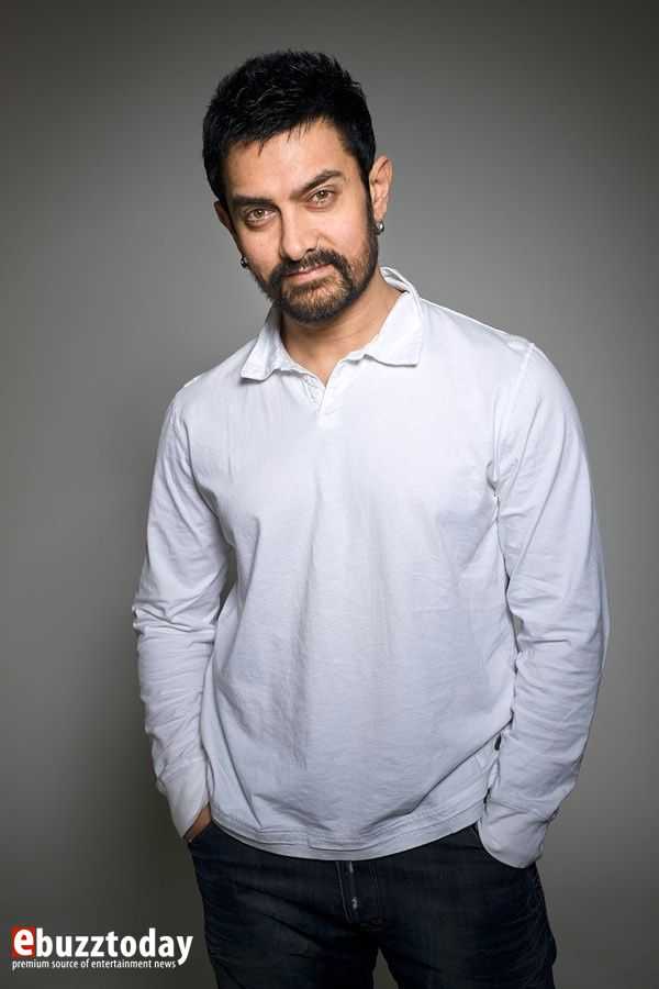 Only Lady cab drivers for Aamir Khan!