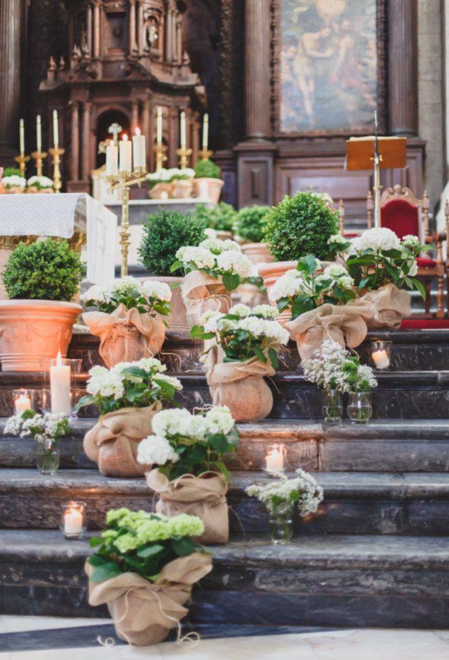 La boda navideña de Clara y Dolo I © Días de Vino y Rosas.