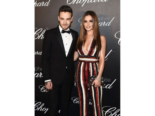 We Need to Talk About Invité de mariage robe de Cheryl - http://beaute-coiffures.com/need-talk-invite-de-mariage-robe-de-cheryl/