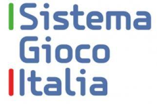 Awp da remoto: tavolo tecnico di Sgi coinvolge altre associazioni