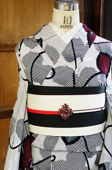 This kimono composer is a genius.