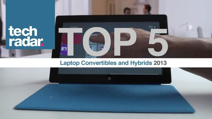 Best Convertible Laptop Comparison Chart - Hybrid Laptop Tablet 2014 - https://techranker.net/best-convertible-laptop-comparison-chart-hybrid-laptop-tablet/