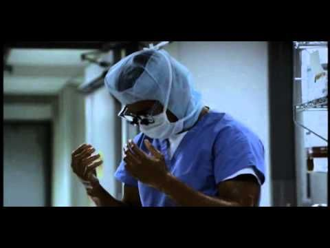 an examination of the film the gifted hands ben carson story Watch gifted hands: the ben carson story (2009) - biography of ben carson who grew up to be dr ben carson, a world famous neurosurgeon at johns hopkins.