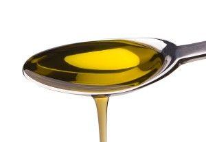cannabis oil, marijuana-infused-cooking-oil, Source: http://www.marijuanagrowershq.com/wp-content/uploads/2011/12/marijuana-infused-cooking-oil.jpg