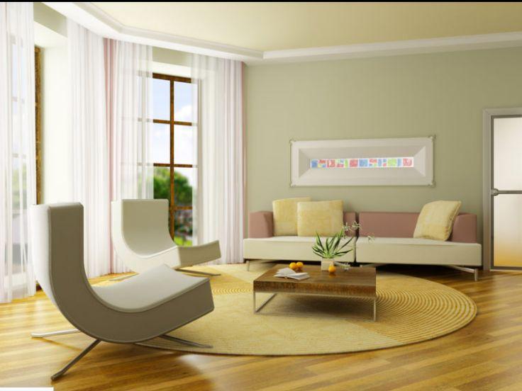 living-room-paint-colors-ideas