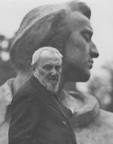W. Szymanowski,  Chopin