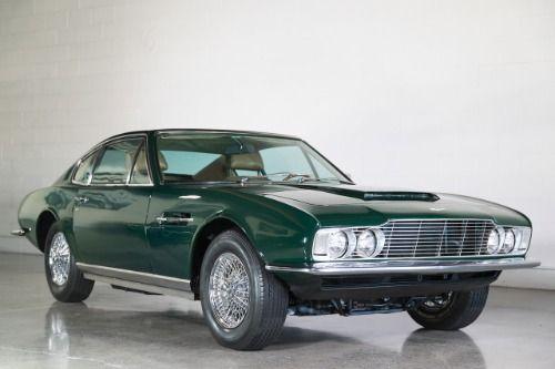 1969 Aston Martin DBS Vantage Spec Price: $149,500  #gullwingmotorcars #classiccars #buy&sellclassiccars #VintageCarBuyer #ClassicCar  #antiqueCarBuyer #1969AstonMartinDBSVantageSpec #AstonMartinDBSVantageSpec #DBSVantageSpec #VantageSpec #AstonMartinDB