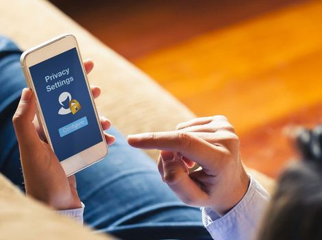 15 Mobile Privacy and Security Apps