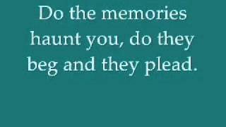Jason Aldean-Do You Wish It Was Me