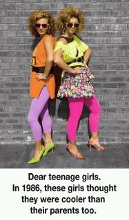 .80Sfashion, 1980, 80S Style, Neon Colors, Clothing Stores, Big Hair, 80S Parties, 80S Fashion, Bright Colors