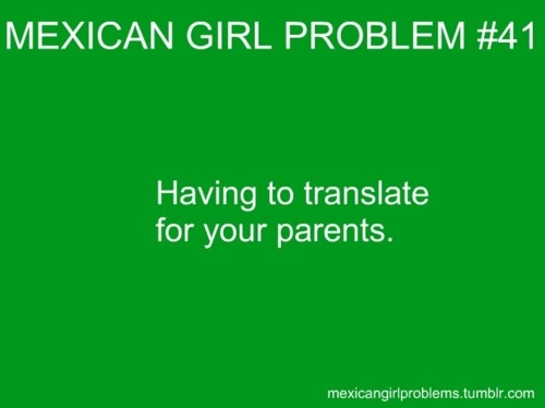 1000+ images about MEXICAN PROBLEMS - 26.9KB