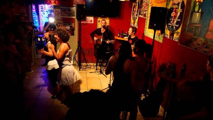 La raja de tu falda by LGB ft Jano Arias SPAIN BREAK FRIENDS CASA LATINA... TOUS LES MERCREDIS SPAIN BREAK FRIENDS (Rumba Reggae Salsa) TOUS LES JEUDIS OPEN ZIK LIVE (Concert divers) TOUS LES VENDREDI BRAZIL TIME (Samba Forro) TOUS LES SAMEDIS LATINO TIME (TAINOS & His Live Latino) TOUS LES DIMANCHES OPEN SUNDAY MUSIK (Live Accoustik)  CASA LATINA 59 QUAI DES CHARTRONS 33300 BORDEAUX Infos / 0557871580  CASA LATINA Tous les soirs un concert.  https://www.youtube.com/watch?v=hIC6tWpuGSk