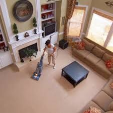 By keeping a more general #cleaning plan with Bright Star Cleaning #Services. visit @ https://goo.gl/54VN7e