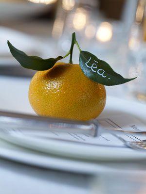 Marque place clémentine http://www.vmvj.fr/fruit-de-saison-la-clementine-de-corse/