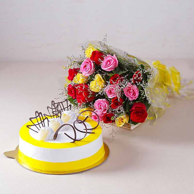 Find the perfect birthday gifts for your special someone. Vist Taj Online to get wide range of flower hampers gifts at the best price. For more information click here: http://www.tajonline.com/gifts-to-india/gifts-FGA534.html