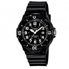 Reloj Casio LRW-200H-1BVDF