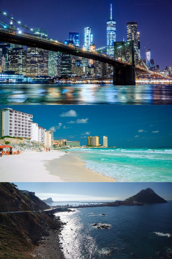 Ibis A New York book early & save on ibis hotels | mexico vacation, mexico