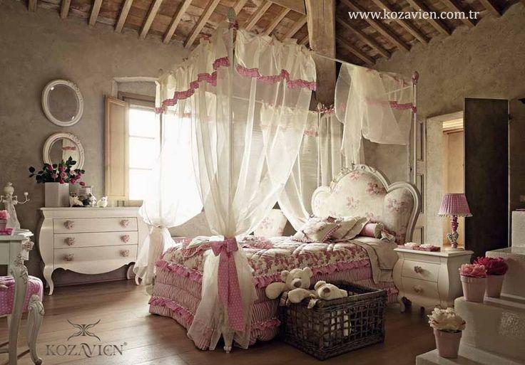 Kişiye Özel Bebe&Genç Odası Uygulamaları...(GO22) Made to measure Teens Furniture... (GO22) Facebook....: facebook/kozavien Istagram......: kozavien_country_otantik Twitter.........: @kozavien Google+......: Kozavien Country & Otantik Pinterest.....: pinterest.com/kozavienmobilya Foursquare.: Kozavien Country & Otantik