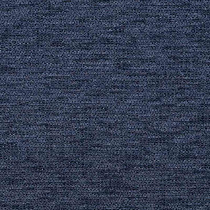 Warwick Fabrics : ARDO, Colour DENIM^