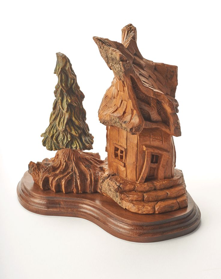 1000 images about woodworking carving on pinterest for Learning wood carving