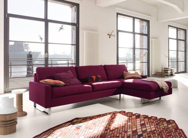 Design Sofa Moderne Sitzmobel Italien – edgetags.info