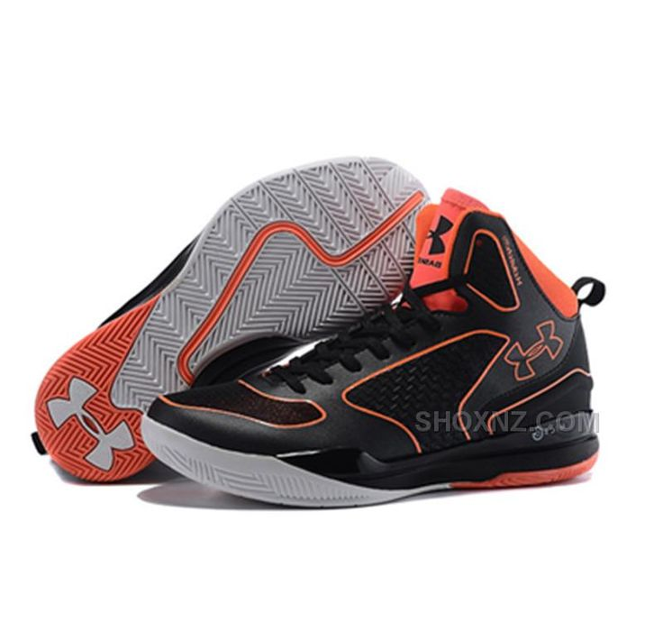 under armour shoes stephen curry 2016. under armour stephen curry 3 shoes red black, price: - air jordan shoes, new michael 2016 i