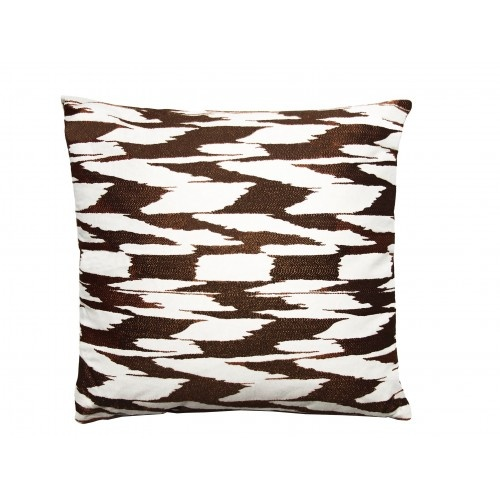 Rodeo Home Throw Pillow : Alchemy pillow from Rodeo Home Pillows Pinterest