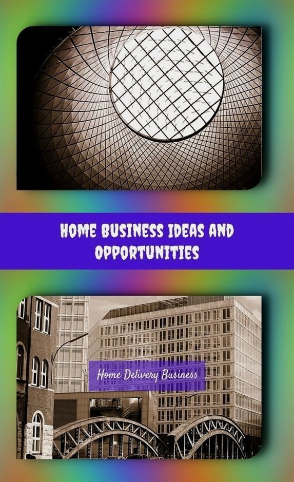 Home Business Ideas And Opportunities 1013 20180615164938 25 Home