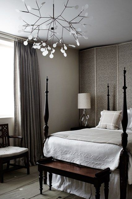 15 best images about bed inspiration on pinterest house for Ben 10 bedroom ideas