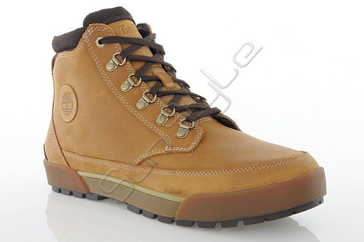 Nike Manoa, Chaussures de Gymnastique homme, Marron (Haystack/Haystack/Velvet Brown 700), 43 EU